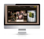 fkfoto-web