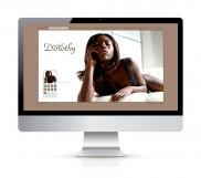 web_dorothey-1